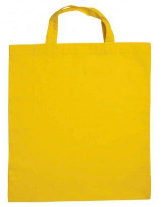 Promotie draagtassen. Klik op foto voor meer kleuren!